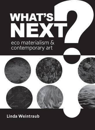 Emergent materialism